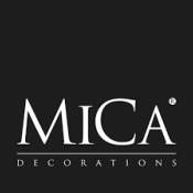 mica décorations