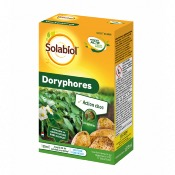 Doryphores 125 ml - Solabiol