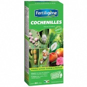 Anti Cochenilles 400 ml - Fertiligène