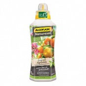 Engrais Agrumes 500 ml Naturasol - Algoflash